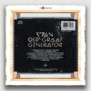CD-van-der-graaf-generator-fir-B