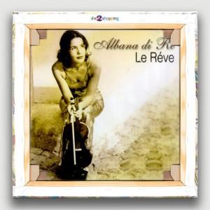 #-CD-albana-di-re-le-r-A