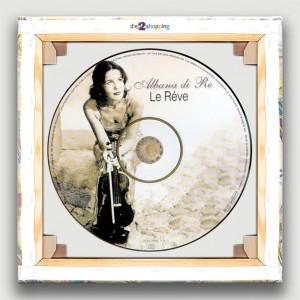 #-CD-albana-di-re-le-r-B