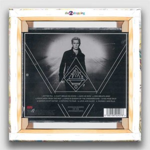 CD-billy-idol-kin-B.B
