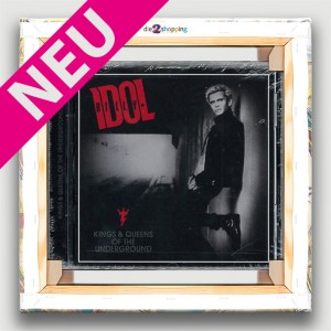 CD-billy-idol-kin-NEU
