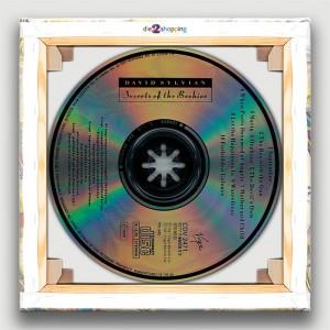 CD-david-sylvian-sec-2