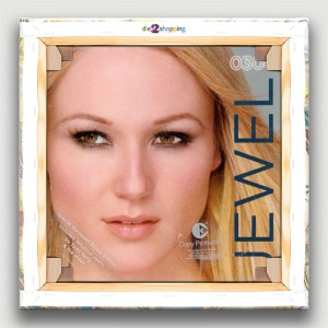 CD-jewel-0304-A