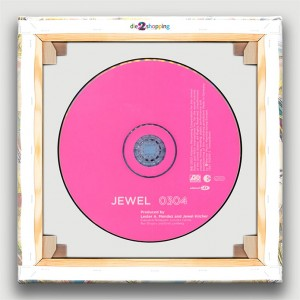 CD-jewel-0304-B