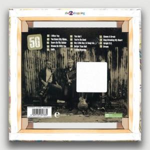 CD-the-rattles-50-B