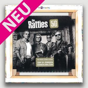CD-the-rattles-50-NEU