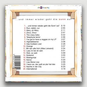CD-wilfried-und-B