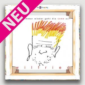 CD-wilfried-und-NEU