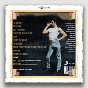 CD-lou-reed-tra-1
