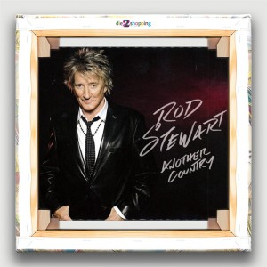 CD-rod-stewart-ano-A