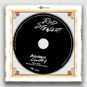 CD-rod-stewart-ano-B