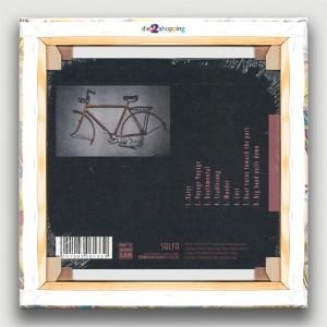 CD-soap&skin-nar-2