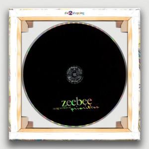 CD-zeebee-pri-B