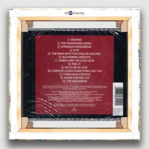 CD-kate-bush-the-B