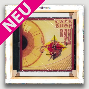 CD-kate-bush-the-NEU
