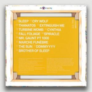 CD-soap&skin-lov-B