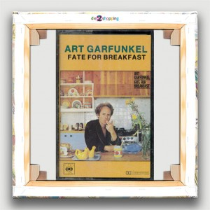 MC-art-garfunkel-fat-A