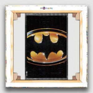 MC-batman-mot-A
