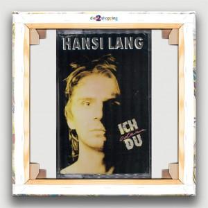 MC-hansi-lang-ich-A