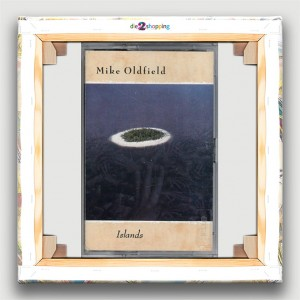 MC-mike-oldfield-isl-A