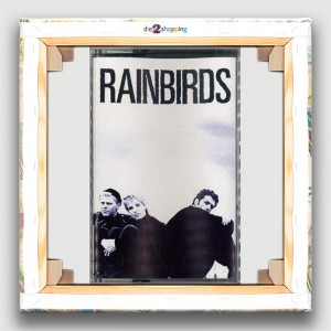 MC-rainbirds-rai-A
