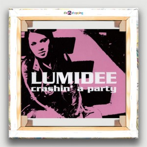 MCD-lumidee-cra-A