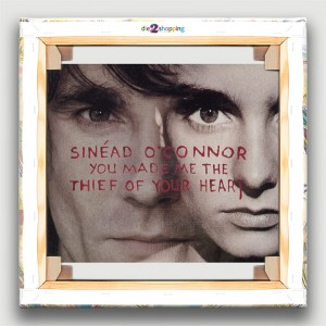 MCD-sinead-o-connor-you-A