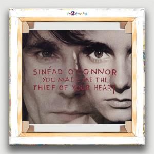 MCD-sinead-o-connor-you-A