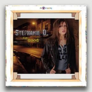 MCD-stephanie-d.-i'm-g-A