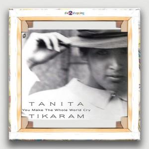 MCD-tamita-tikaram-you-A