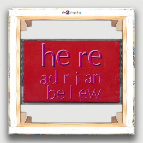 MC-adrian-belew-her-A