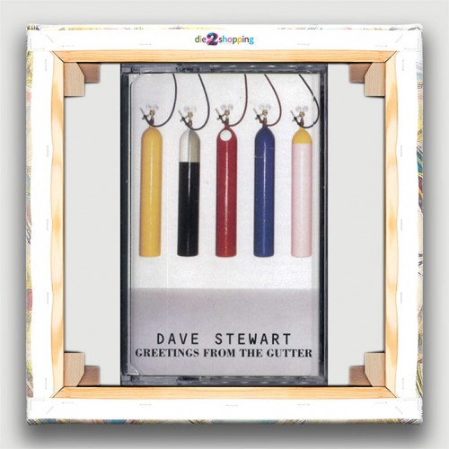 MC-dave-stewart-gre-A