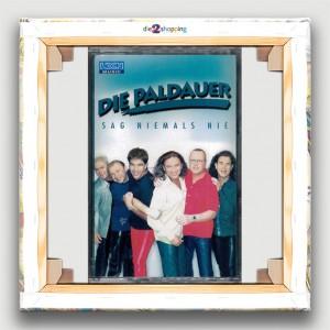 MC-die-paldauer-sag-A