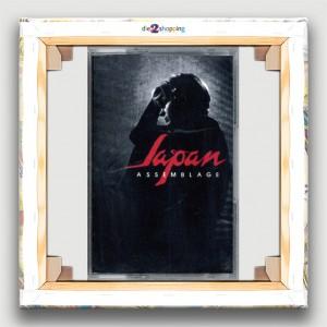 MC-japan-ass-A