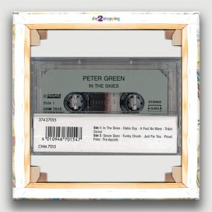 MC-peter-green-in-t-B