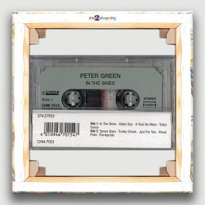 MC-peter-green-in-t-B