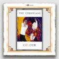 MC-the-christians-col-A
