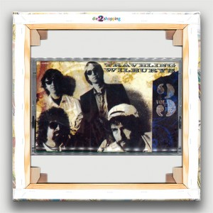MC-traveling-wilburys-vol.3-A