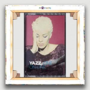 MC-yazz-one-A