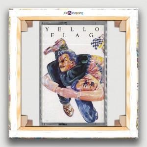 MC-yello-fla-A