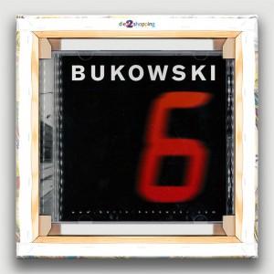 CD-boris-bukowski-6-A