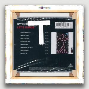 CD-david-bowie-let-B