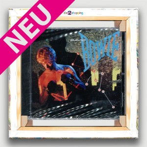 CD-david-bowie-let-NEU