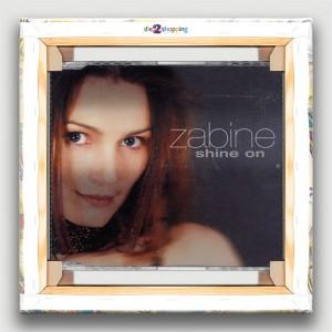 MCD-zabine-shi-A