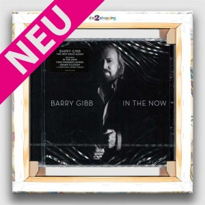 CD-barry-gibb-in-t-NEU