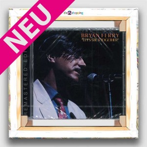 CD-bryan-ferry-let-NEU