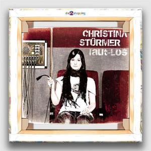 CD-christina-stürmer-lau-A