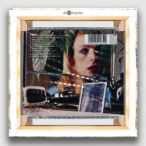 CD-eno-her-B