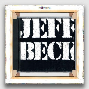 CD-jeff-beck-the-A