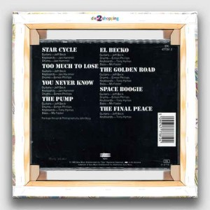 CD-jeff-beck-the-B